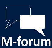 Marbox fórum